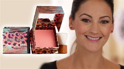 Coralista Default benemasters how to apply box o powders coralista