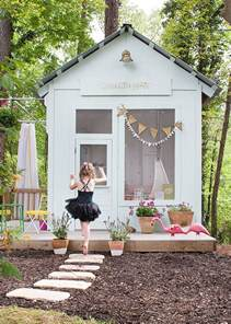 Home Interior Kids kids the following 20 kids playhouses that will make your children