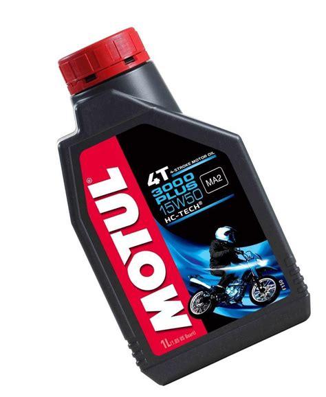 4t motocross gear motul mx oils 3000 plus 15w50 4t 1l motocross dirt bike 4