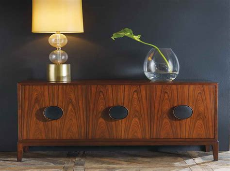 Meaning Of Credenza credenza furniture definition images