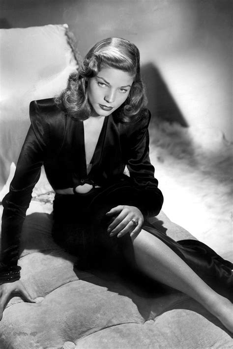 bacall died bacall has died at the age of 89