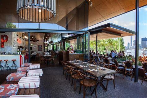 wedding venue hire south popolo italian kitchen bar venue hire city