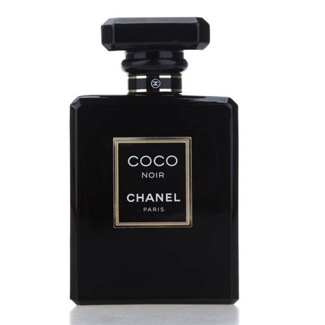 Geparlys Adnan Noir M100ml chanel coco noir perfume malaysia strictly authentic