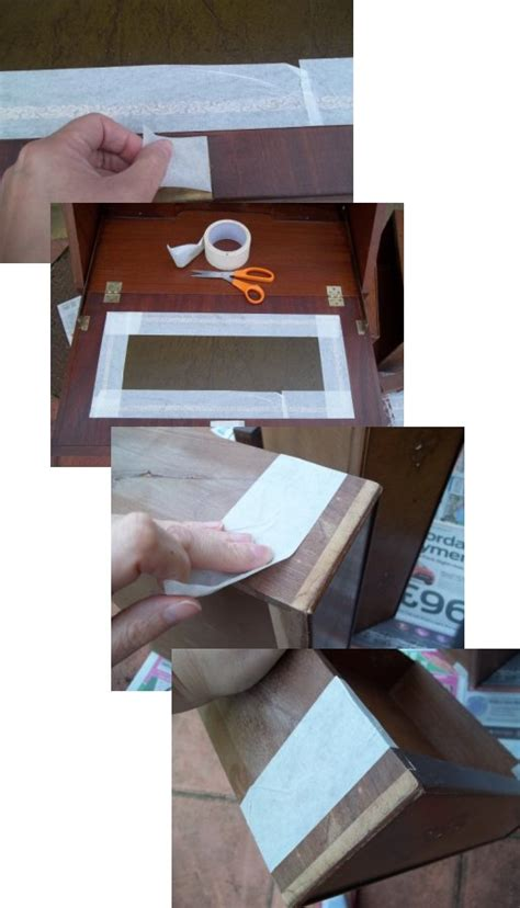 how do i shabby chic furniture things to make and do how to shabby chic furniture