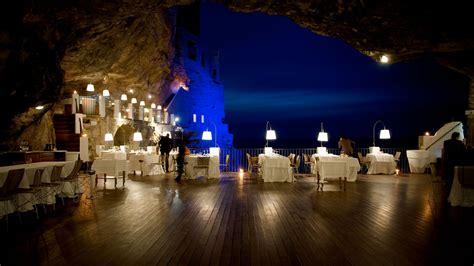 hotel ristorante grotta palazzese hotel polignano a mare ricevimenti polignano a mare hotel