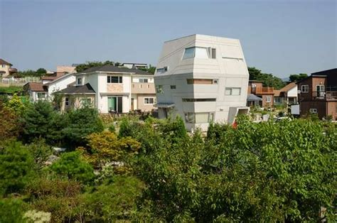 star wars house south korean star wars inspired home