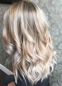 light blond 25 best ideas about light hair on