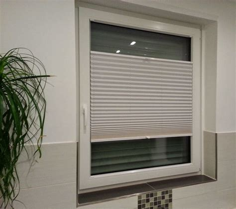 badezimmer windows privacy 29 best badezimmer images on bathrooms blinds