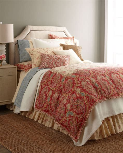 ralph lauren bedding ebay ralph bedding ebay autos post