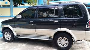 Used Cars For Sale At Philippines Used Cars For Sale Isuzu Auto Search Philippines