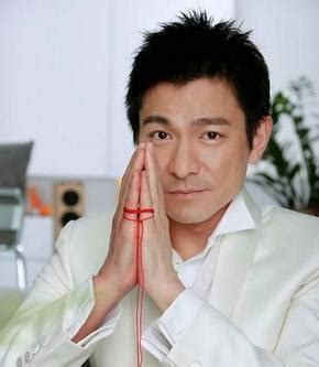 film terbaik andy lau 301 moved permanently