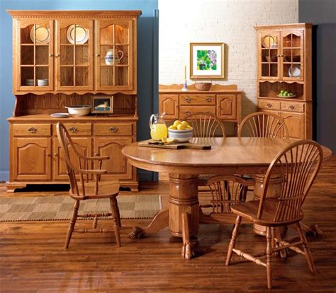 handmade dining room furniture handmade dining room furniture 28 images amish