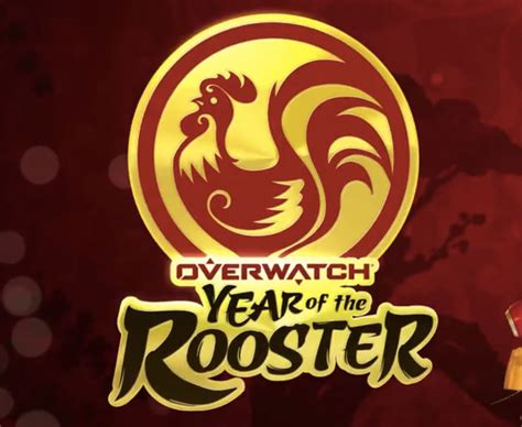 year of the overwatch new year skins leaked on reddit ahead of