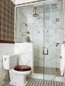In Bath Shower Modern Bathroom Shower Designs Hupehome