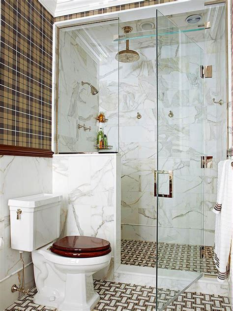 Modern Bathroom Shower Designs Hupehome Bathrooms Showers Designs