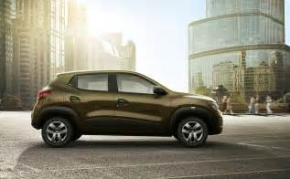 Renault Autos Renault Kwid India Price Pics Engine Specification