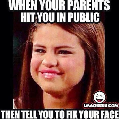 Funny Crying Meme - best 20 is selena gomez mexican ideas on pinterest ama