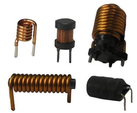 inductors ltd coil inductors 东莞市功明电子科技有限公司 power well technology co ltd