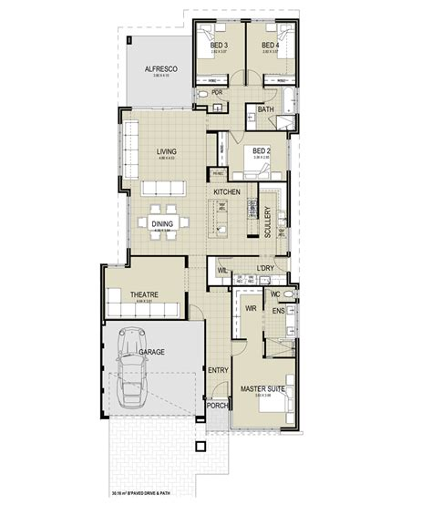 floor plans perth 100 house floor plans perth terrific 5 bedroom