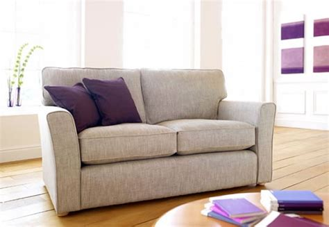 fabric sofa design fabric sofa designs infosofa co
