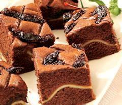 cara membuat brownies kukus ala dapur umami brownies kurma ala kobe resep dari dapur kobe