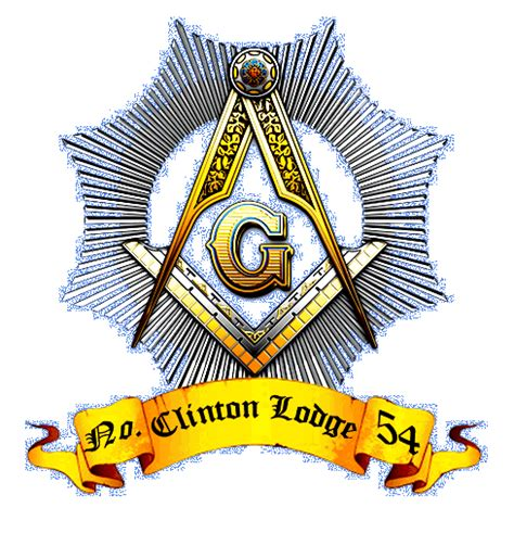 anthony daniels savannah ga clinton masonic lodge no 54 f am 341 bull street