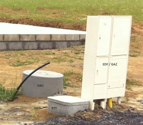Tarif Raccordement Edf 3797 by Tarif Raccordement Edf Tarif Raccordement Edf Peut On D