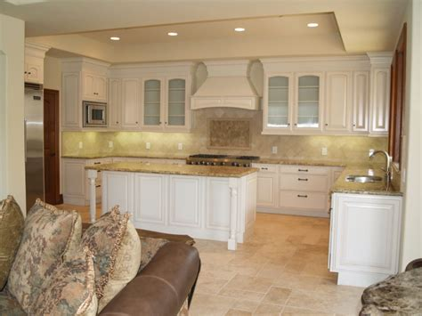 cream kitchens cream kitchen ideas with wooden flooring rectangle brown wooden billiard table white cabinets black