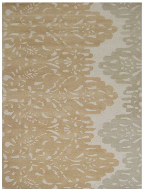 5x8 rugs 100 5 x 8 area rugs 100 smileydot us