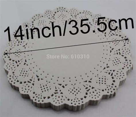 Paper Doyleys 12 5 Termurah Paper Doli Paper Dolly 17 best ideas about paper doilies wedding on doily wedding paper doilies and bridal
