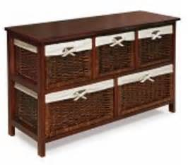Bookshelves With Baskets Prepared Not Scared Ark Prep 101 More Ways To Store