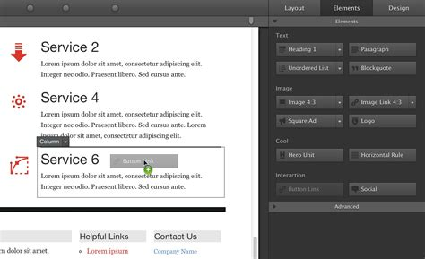 responsive layout maker vs responsive layout maker 1 1 2746 free download for mac