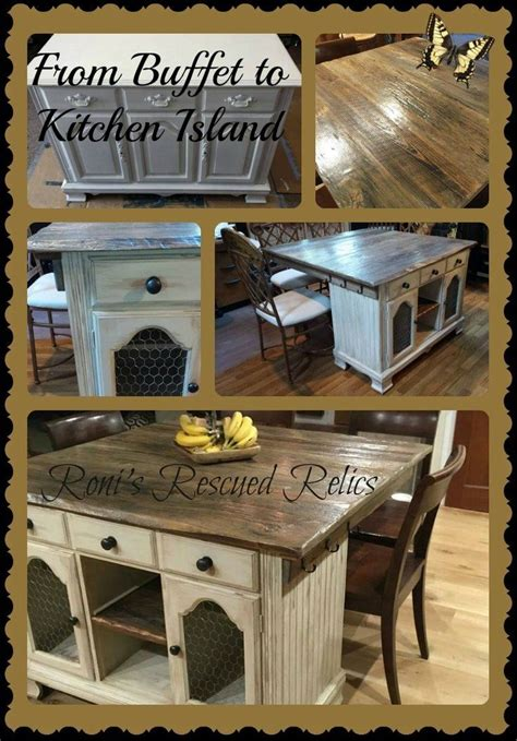 build kitchen island table 17 best ideas about build kitchen island on chic decor kitchen islands and