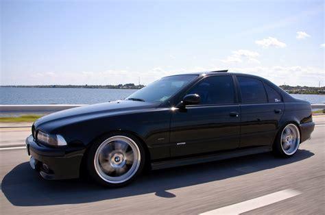 bmw black wallpaper e39 bmw black 2000 wallpaper cars wallpaper better