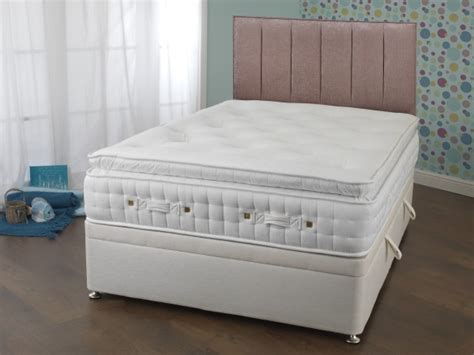 sweet dreams beds sweet dreams furniture sweet dreams beds eden collection