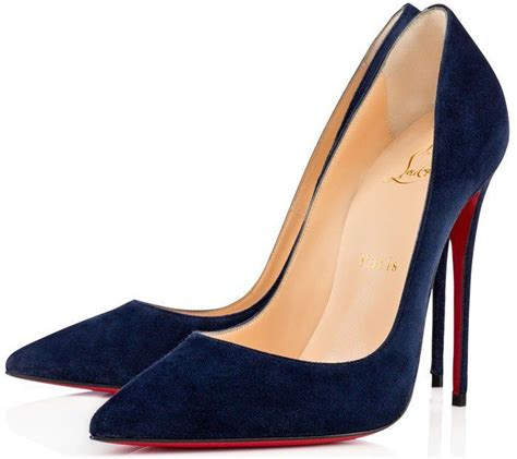 A Letter To Christian Louboutin by Reese Witherspoon Premieres Home Again In In