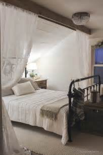 Make Your Own Room Divider - 25 best ceiling canopy ideas on pinterest bed curtains
