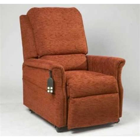 rise and recliner chair primacare worcester rise recliner cjair