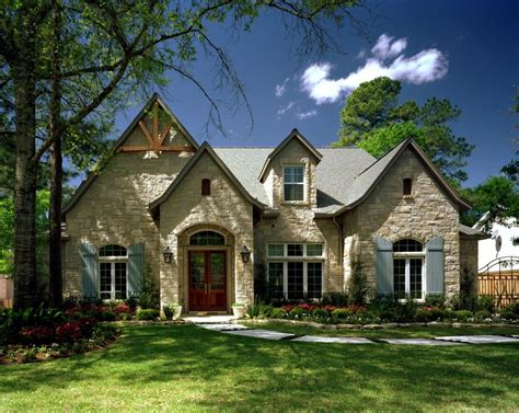 design tech homes houston house design ideas