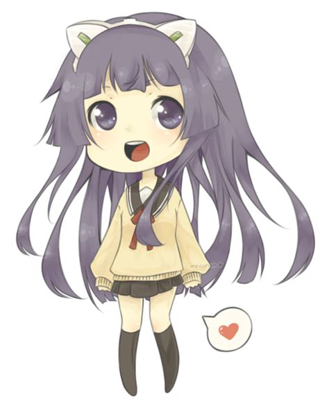 chibi girls a cute cute chibi art inspirations chibi chibi and hipster drawings
