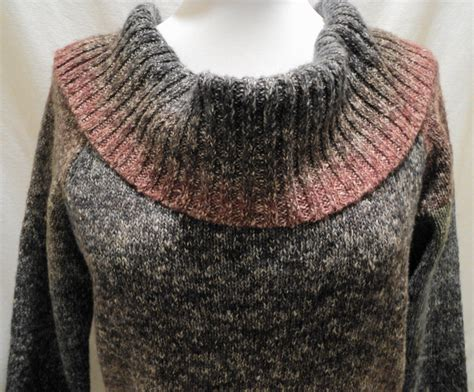 how to wash knit sweaters wool sweater wash shrink cardigan with buttons