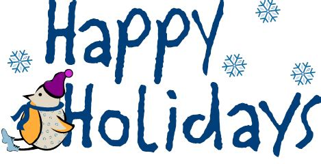 happy christmas images of heroines mtsu will be closed from dec 24 jan 3 for hobnob murfreesboro