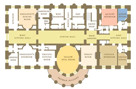 inside buckingham palace floor plan istana nurul iman photos check out istana nurul iman