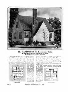 kit house hunters sears houses of ferndale michigan avalon 1923 sears kit houses california bungalow