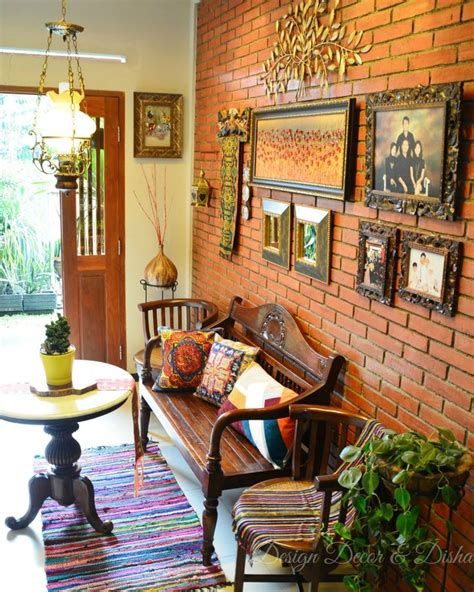 Home Interiors India by Best 69 Chettinad House Design Ideas On