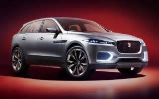 2015 Jaguar Suv Jaguar Suv 2015 2017 2018 Best Cars Reviews
