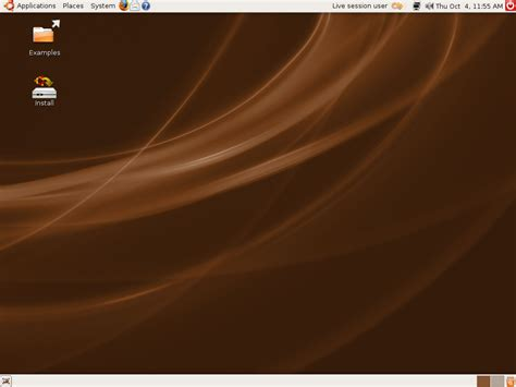 linux tutorial wikipedia advantages and benefits of ubuntu linux operating system