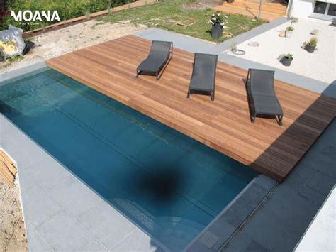 pools decks  pool covers  pinterest