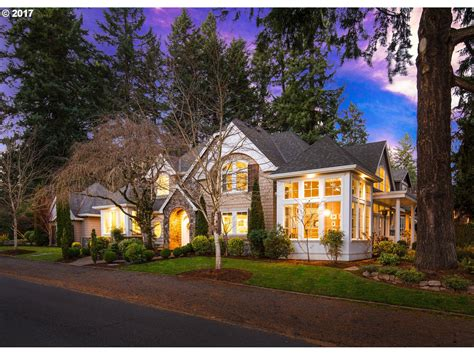lake oswego real estate and homes for sale christie s