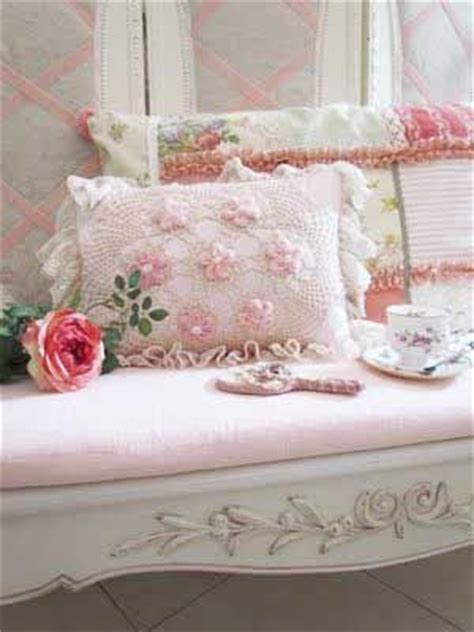 136 best country shabby chic down to earth images on pinterest